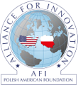 Alliance for Innovation – Polish American Foundation