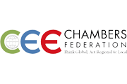 Federation of Central & Eastern European Chambers of Commerce
