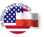 US-Polish Trade Council
