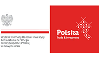 Trade & Investment Section Consulate General of the Republic of Poland in New York