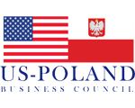 US-Poland Business Council